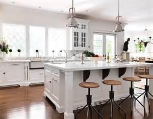 restoration hardware kitchen island restoration hardware maritime pendant transitional kitchen bakes and company
