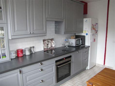 hauteur de la hotte de cuisine hotte de cuisine blanche hotte classique with hotte de cuisine blanche autres vues with hotte
