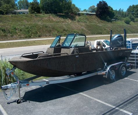 Used Aluminum Boats For Sale By Owner by G3 Boats For Sale Used G3 Boats For Sale By Owner