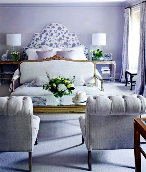 Ideas For A Lilac Bedroom by Bedroom Design Purple Lilac 20 Ideas For Interior