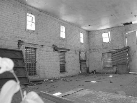 speegle KIM-davis architecture - Historic Preservation ...