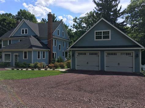 amish garage prices two car two story garage garage prices