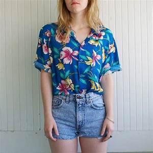 25+ cute Hawaiian outfits ideas on Pinterest | Hawaiian party outfit Hawaiian themed outfits ...