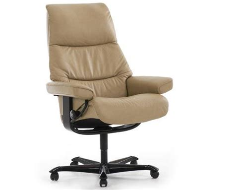 siege stressless fauteuil relax stressless view s signature stressless