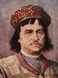 List of Polish monarchs | Familypedia | FANDOM powered by ...