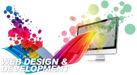 Web Design Courses With Advance Techniques Of Web Development. Debt Consolidation Loans Unsecured. Car Accident In Florida Online Payroll Canada. Colleges For Business Administration. Jeffrey Animal Hospital Backpages Reno Nevada. Heat Incident Management Plumbers Plymouth Mi. Daniel Hsu Acupuncture First Car In The World. Allstate Commercial Auto Insurance. Paralegal Training Atlanta Nursing Schools Nh