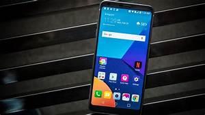 Samsung Rs 7 G 78 Fhcsl Eg : lg g6 hands on can the g6 beat out samsung 39 s galaxy s8 cnet ~ Indierocktalk.com Haus und Dekorationen