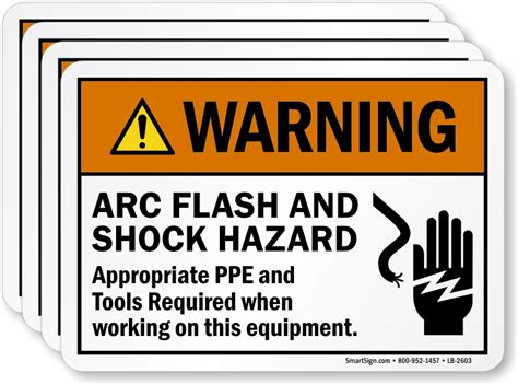 Safety Labels by Free Safety Labels Printable Safety Label Pdfs