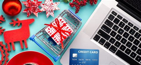 Why More Millennials Do Their Holiday Shopping Online Than ...