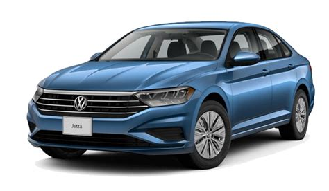 2019 Volkswagen Jetta Vs Honda Civic by 2018 Honda Civic Vs 2019 Volkswagen Jetta Performance And