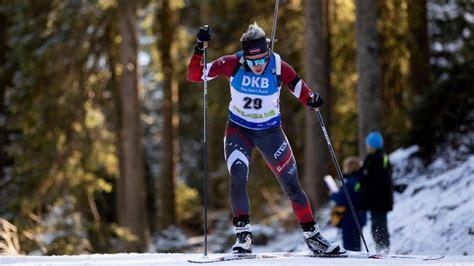 Bendikai un Rastorgujevam iespēja iedzīšanā uzlabot rezultātus - Ziemas sports - Sportacentrs.com