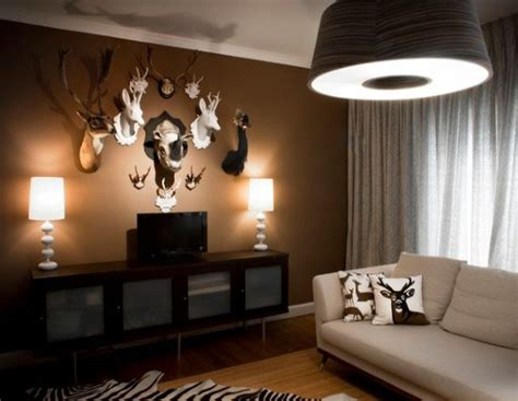 masculine man cave ideas photo design guide  luxury