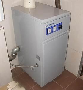 Pompe à Chaleur Gaz Prix : quel gaz pour pompe a chaleur prix des travaux brest ~ Premium-room.com Idées de Décoration