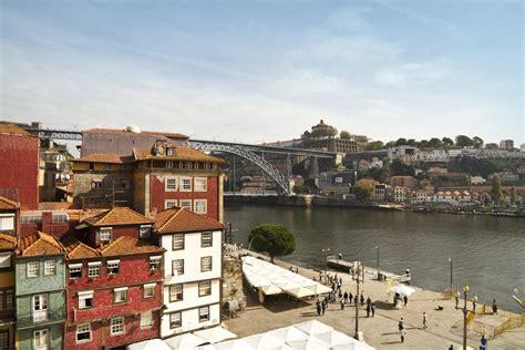Da Porto Hotel by Ribeira Do Porto Hotel Portugal Porto Booking