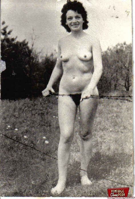 Hairy Pussy Cuties Very Hot Vintage Girls Xxx Dessert Picture