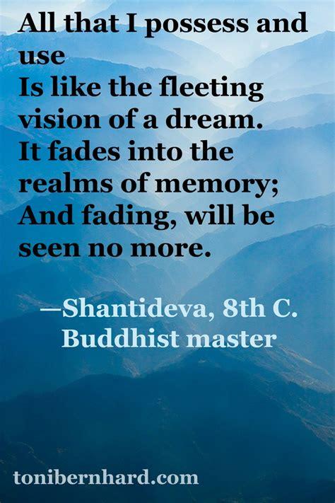 shantideva quotes quotesgram