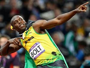 Usain Bolt Is Allegedly The World U0026 39 S Worst Neighbour As