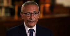 John Podesta Wasn't 'Hacked,' He Fell For An Email ...