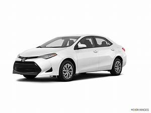 Toyota Corolla - New and Used Toyota Corolla Vehicle ...