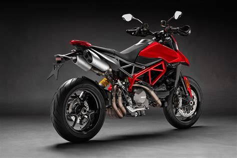 Ducati Hypermotard by 2019 Ducati Hypermotard 950 Guide Total Motorcycle