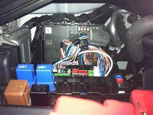 Nissan Frontier Stereo Wiring Diagram