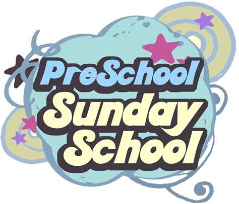 Sunday School Teacher Clipart  Clipart Suggest