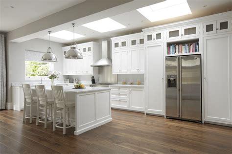 kitchen cabinets over hton american style kitchen higham furniture