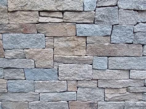 slate stone wall wallpaper  background image