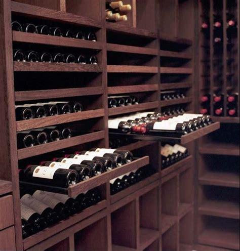 The World's Best Wine Cellars  Versatile Tanks, Australia