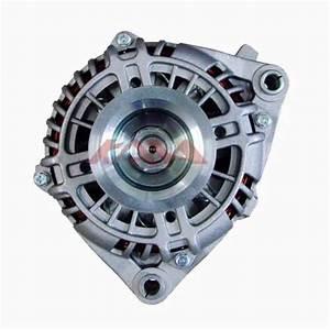 Mitsubishi Alternator A4ta8191 A4ta8591 1182336