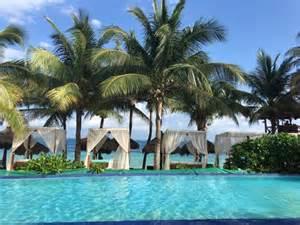 photo2.jpg - Picture of Desire Riviera Maya Pearl Resort ...