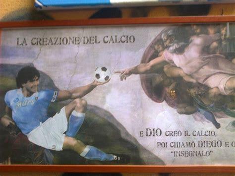 L'ITALII: Sporta karalis - futbols