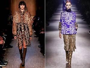 Trends Winter 2017 : fall winter 2016 2017 fashion trends fashion trends howomen magazine ~ Buech-reservation.com Haus und Dekorationen