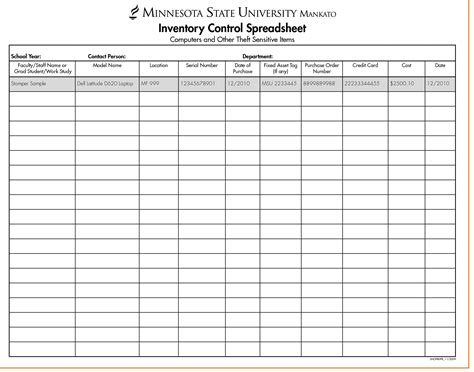 Resume For Warehouse Worker by Resume Template For Warehouse Worker Spreadsheets