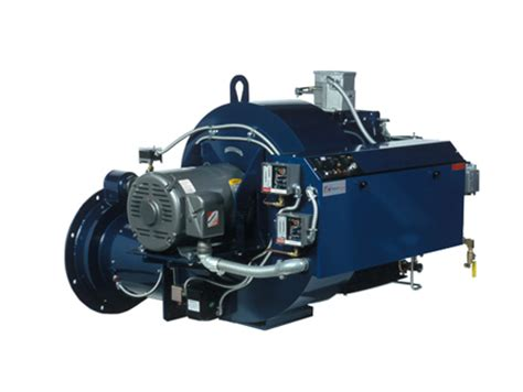 Power Flame Burners — Commercial & Industrial Burners ...
