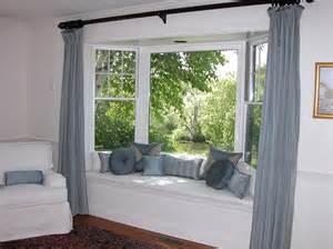Roman Curtain Shades