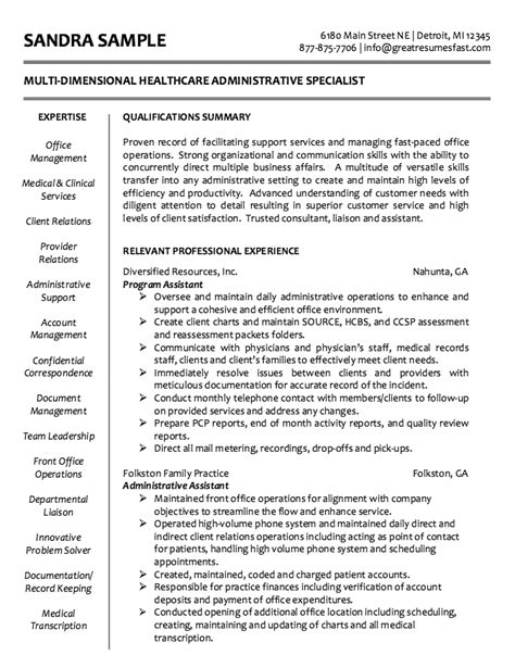 Administrative Assistant Description Resume by Pin By Teagen Rabson On Resumes Resume
