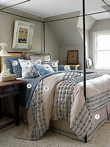 Discontinued Dransfield and Ross House Condotti Bedding
