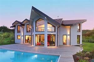 maisons arts et voyages With maison a louer en espagne avec piscine 16 maison image photo arts et voyages