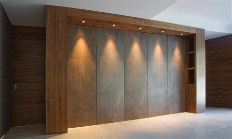 Bespoke Wardrobes trendiest and stylish bespoke wardrobes for luxurious home