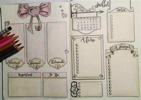 pin  kristin nap  bullet journal bullet journal