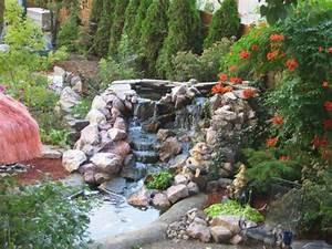 Bilder Feng Shui Steine : lassen sie sich vom feng shui garten inspirieren ~ Whattoseeinmadrid.com Haus und Dekorationen