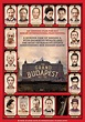 I go to bed with all my friends – A Grand Budapest Hotel ...