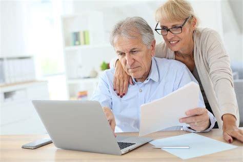 retirement savings  age   plan  die