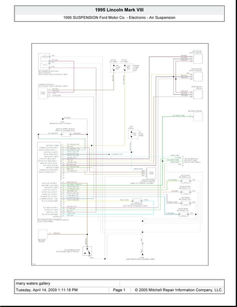 philips advance icn 4p32 n wiring diagram download