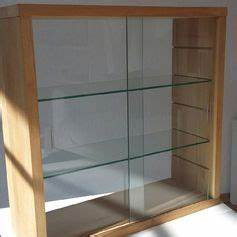 Cd Regal Aus Glas : gebraucht ikea vitrine cd regal cd regal glas in 66482 zweibr cken um shpock ~ Bigdaddyawards.com Haus und Dekorationen