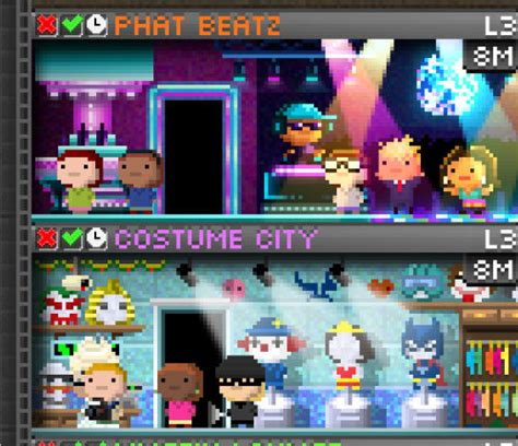 tiny tower floors vegas tiny tower vegas cheats tips and strategies gamezebo