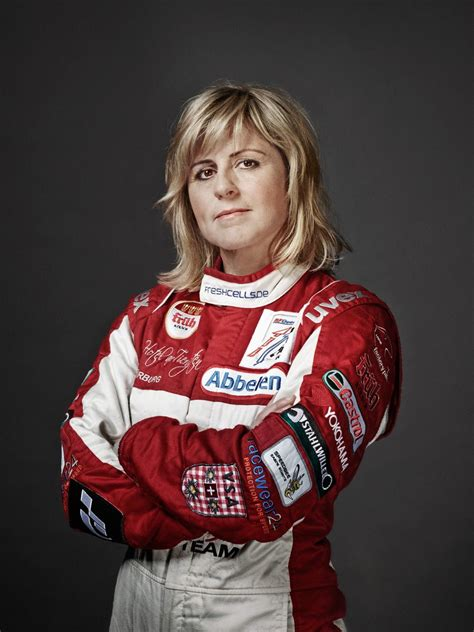 Sabine schmitz is one of those people you dream of meeting at least once in your lifetime. Personagem da semana: Sabine Schmitz   Top gear ...