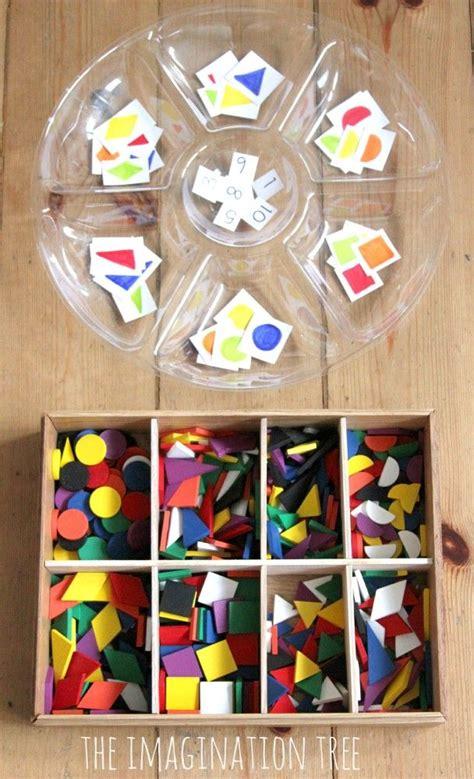 46 best reggio emilia education images on math 429 | fc4de83478a015b7905c845aa588e403 games for kindergarten math games