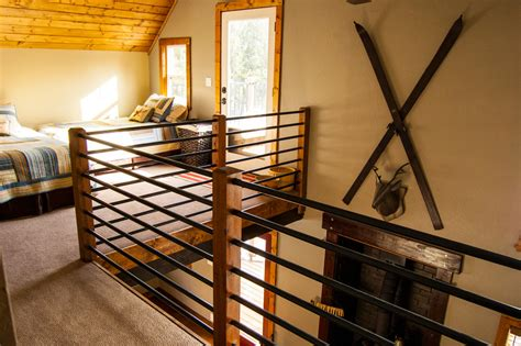 home depot stair railings interior looking home depot paints fashion other metro rustic